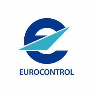 Tirocini presso Eurocontrol