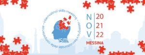 International Skills Meeting   ʃ   Rassegna Internazionale delle Competenze