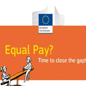Giornata per la parità retributiva