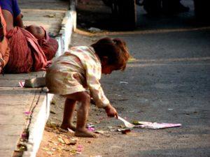 Tirocini presso l'UNICEF