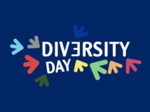 8 novembre: Diversity Day 2019