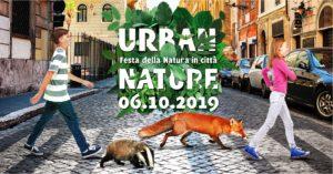 Urban Nature: contest del WWF per le scuole