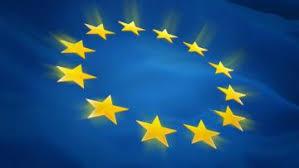 Il PE elegge la nuova Commissione di Ursula von der Leyen
