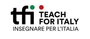 Teach for Italy: alla ricerca di 20 giovani per contrastare le diseguaglianze educative