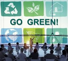 Ambiente: Rapporto SOER 2020