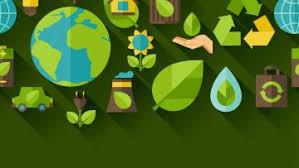 Rapporto sullo stato dell'ambiente in Europa nel 2020: necessario un cambio di rotta!