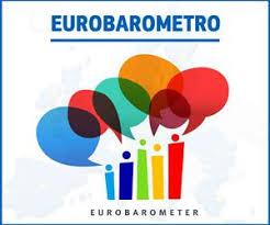 Eurobarometro: lotta al cambiamento climatico guidata dai giovani