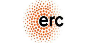 Consolidator Grant: 600 milioni di euro ai migliori ricercatori europei