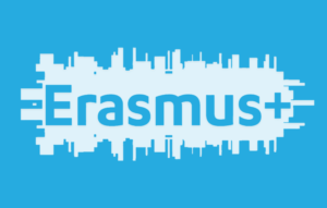 New training offer: Queerasmus+