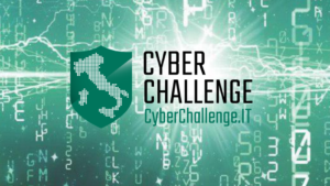 Call Cyber Challenge 2020, laboratorio nazionale di cybersecurity per studenti