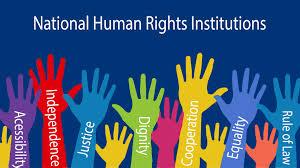 Il progetto HURRICANE – Human Rights' awareness Raising by Improving Creative Actions and Non formal Education, si pone l'obiettivo di condividere approcci partecipativi e metodologie artistiche per sensibilizzare gruppi di giovani sulle questioni che ruotano attorno ai diritti umani