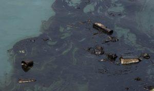 Bando 2020 per progetti di preparazione e di prevenzione nei campi della protezione civile e dell'inquinamento marino