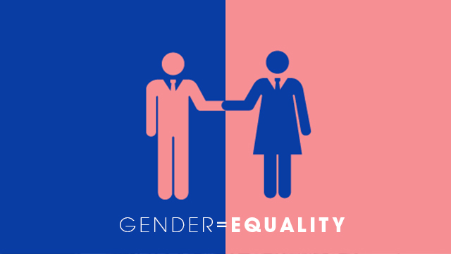 Image result for gender equality
