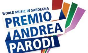 12° Premio Andrea Parodi
