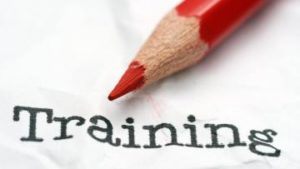 New training offers, ETS Trainer Skills Workshop