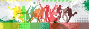 Erasmus+, Eventi sportivi senza scopo di lucro