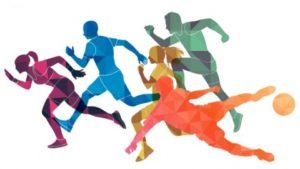 Erasmus+ Sport: Eventi sportivi senza scopo di lucro