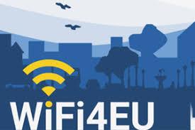 Iniziativa WiFi4EU
