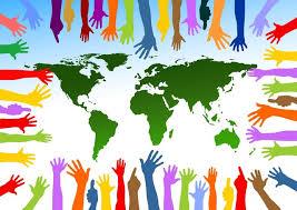 """Programma Diritti, Uguaglianza e Cittadinanza: Migliorare la consapevolezza dei diritti di cittadinanza e l'inclusione dei cittadini """"mobili"""" dell'UE, sostenere la collaborazione fra autorità nazionali competenti in materia elettorale"""