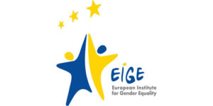 Istruzione e formazione donne migranti