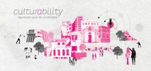 Bando culturability 2020-2022
