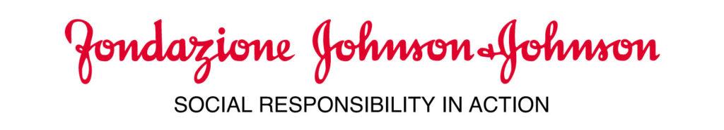Contributi per progetti in campo sanitario e di responsabilità verso la comunità