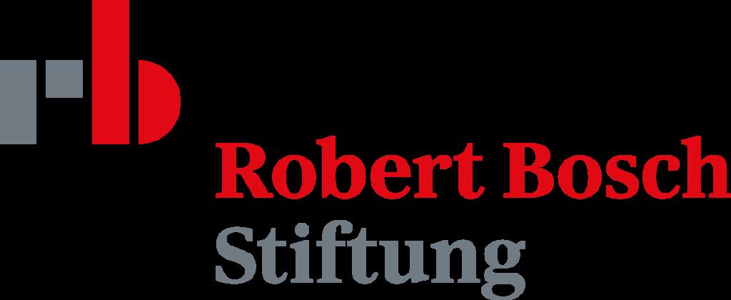 Contributi della Robert Bosch Stiftung