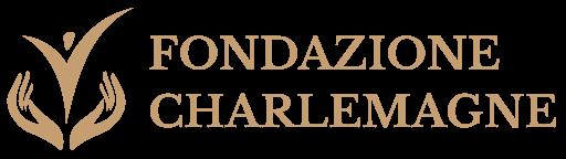Contributi Fondazione Charlemagne