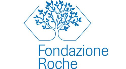 Roche per la ricerca: bando 2020