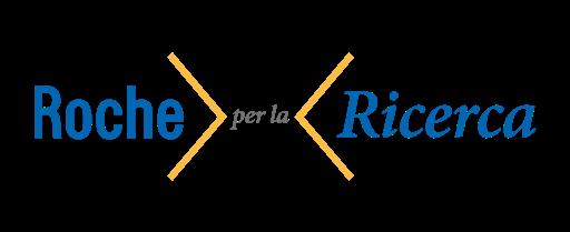 Roche per la Ricerca 2020: bando a sostegno di progetti sulla ricerca indipendente
